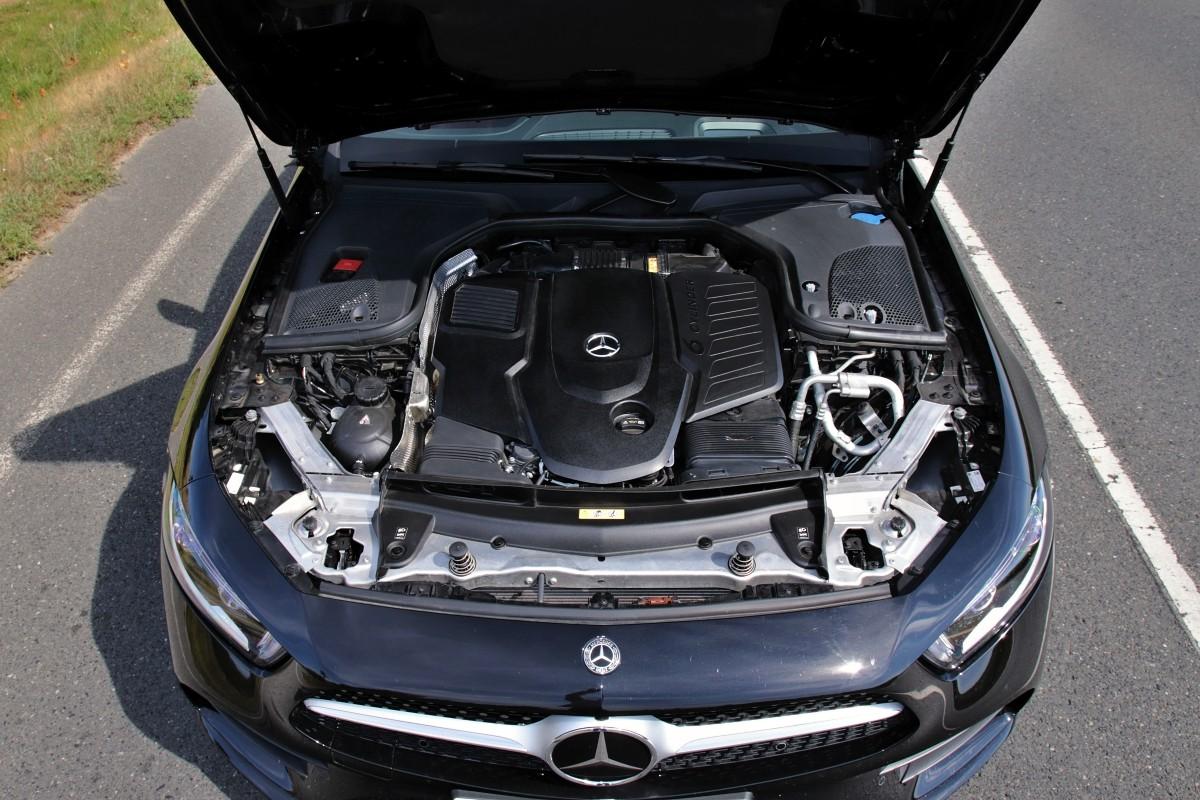 aditiva-do-motoru-mercedes-benz