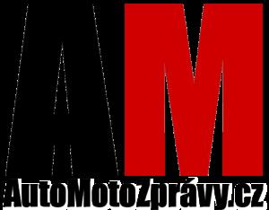 automotozpravy_ico