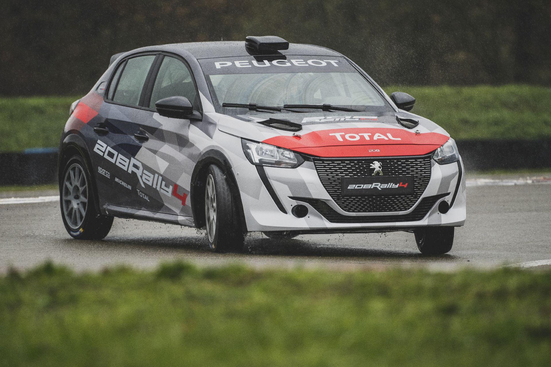 Peugeot_208_Rally4-01