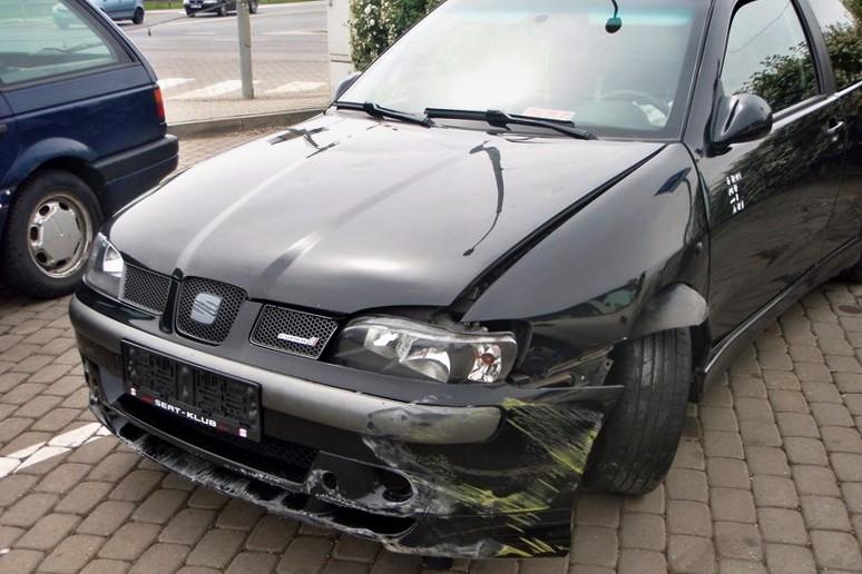 nehoda-pojistna-udalost