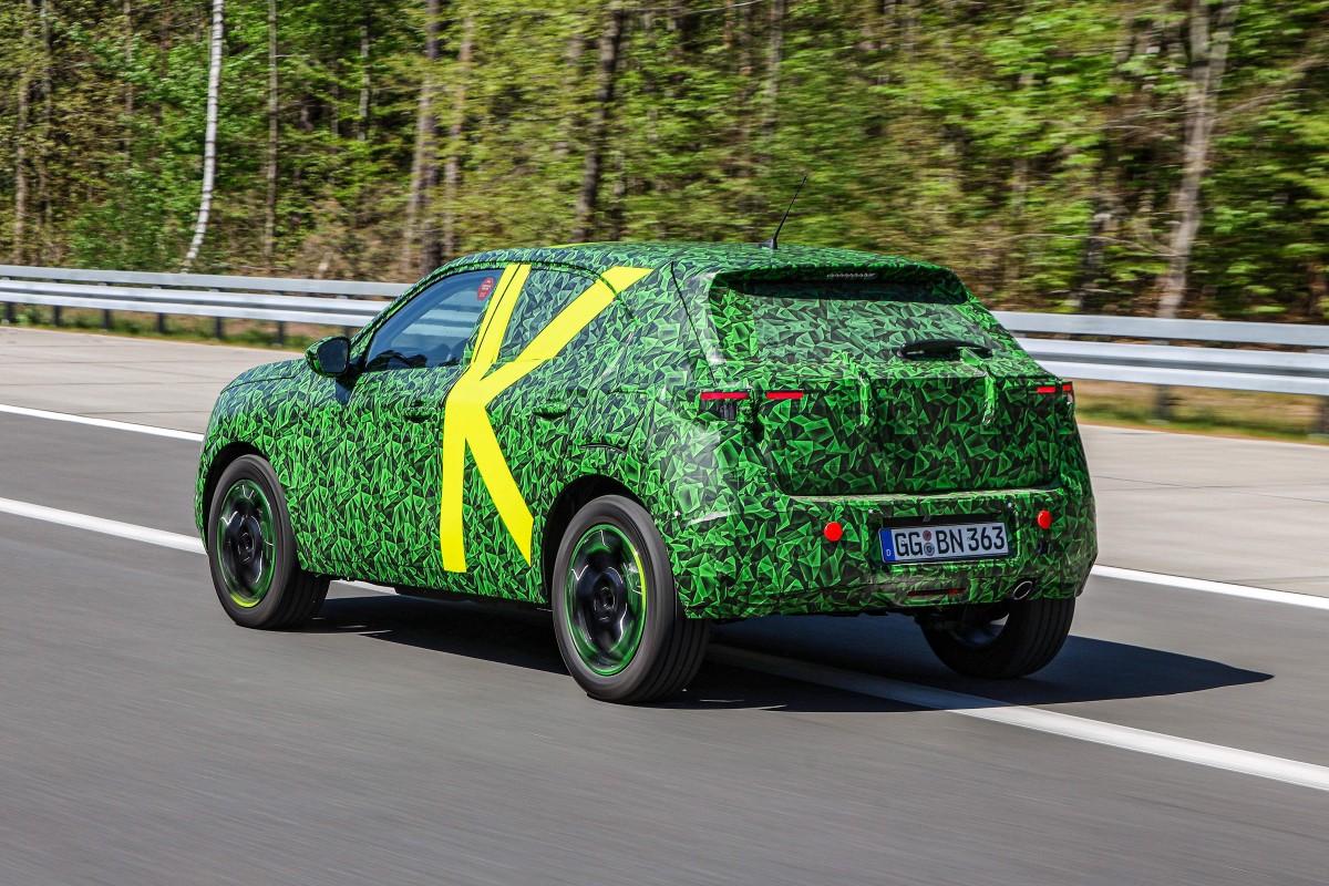2021-prototyp-Opel-Mokka-jizdni-testy-4