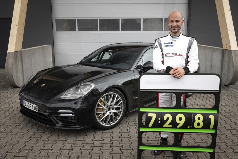 2020-porsche-panamera-facelift-nurburgring-rekordni-cas