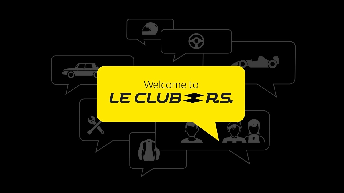 2020-Captures-dcran-Le-Club-by-Renault-Sport-2