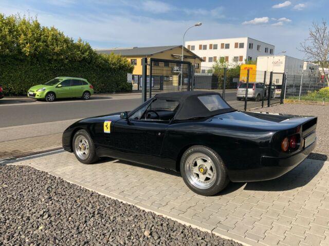 Ferrari_365_GT_NART_Spyder-2